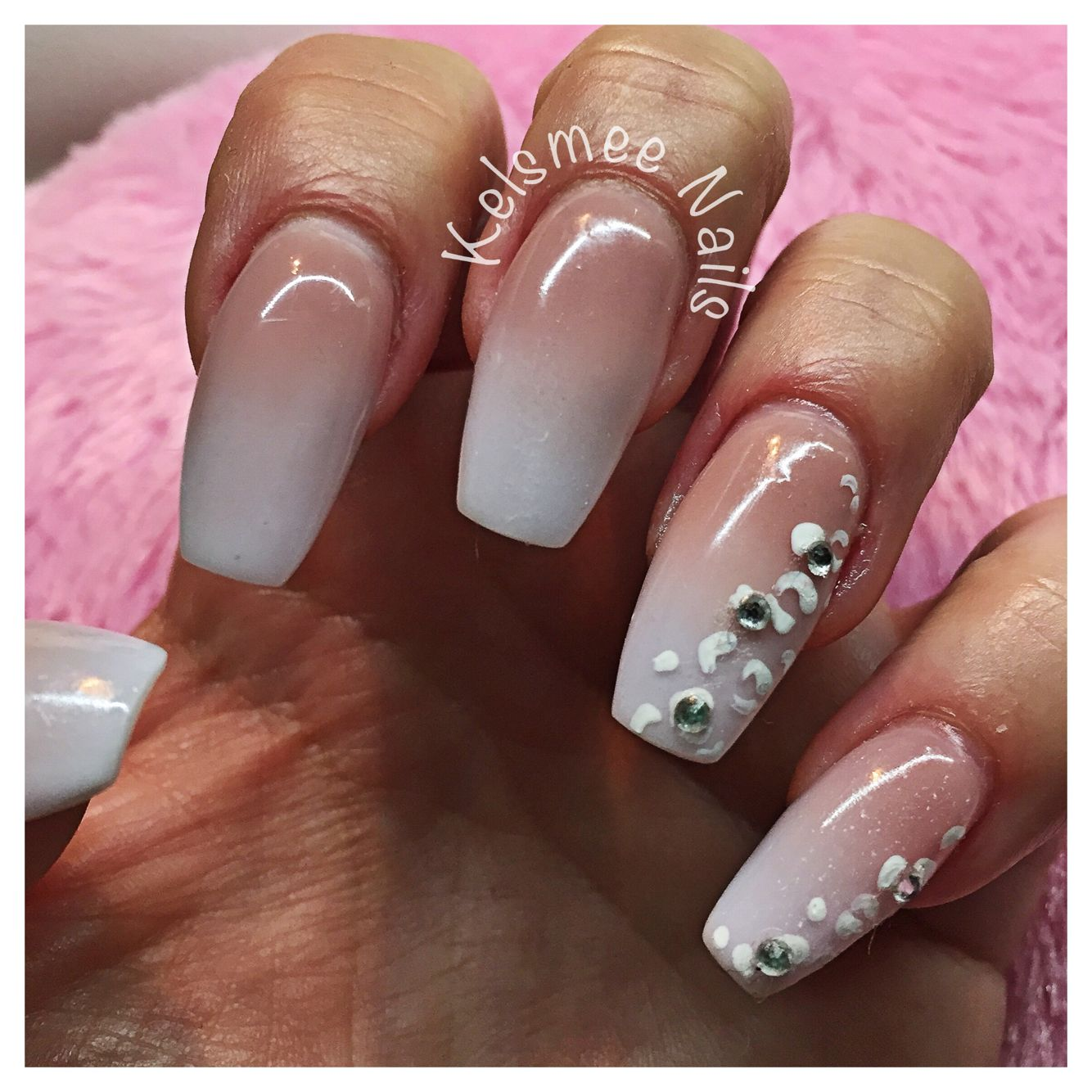 Awesome Nail Design Videos