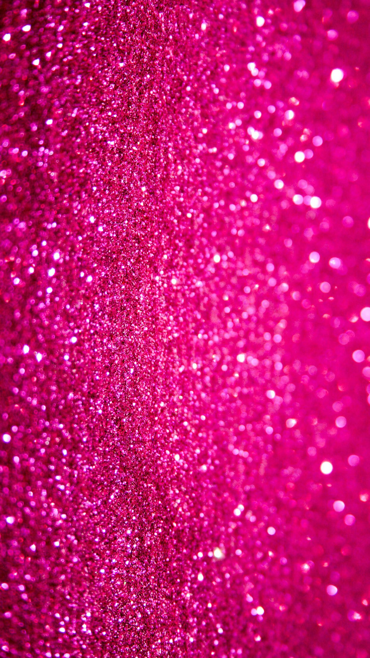 I Just Customized My Lock Screen Using This App This App Has Amazing Collection Of Pink Wallpapers Pink Glitter Wallpaper Pink Wallpaper Glitter Wallpaper