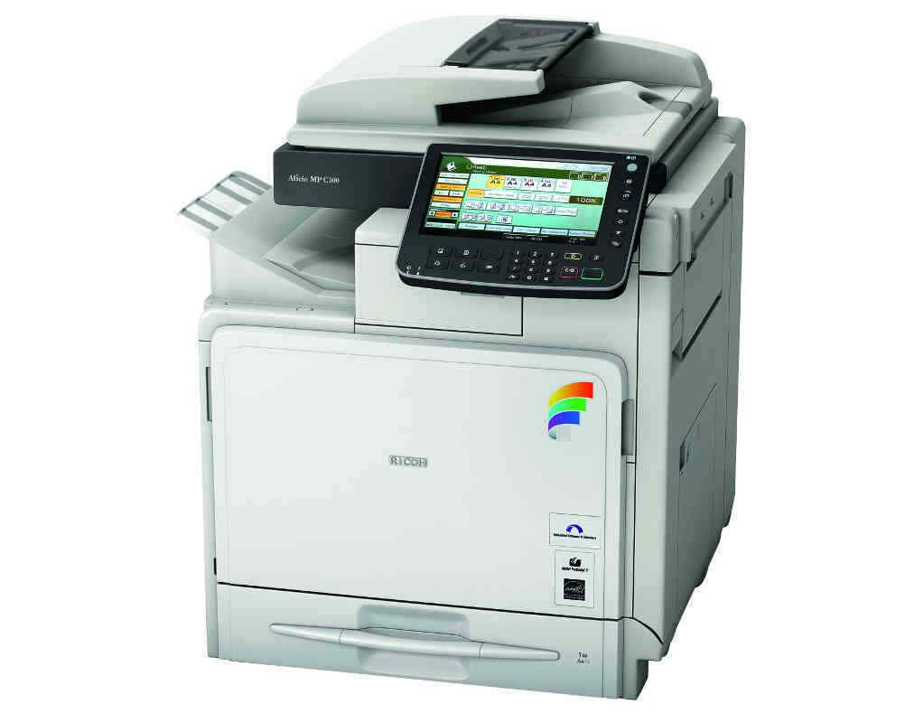 Pin By Lamah Multivision Llc On Best Bonanza Products Multifunction Printer Printer Digital Printer