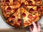 Domino's Pizza Dough Recipe Recipe - Food.com