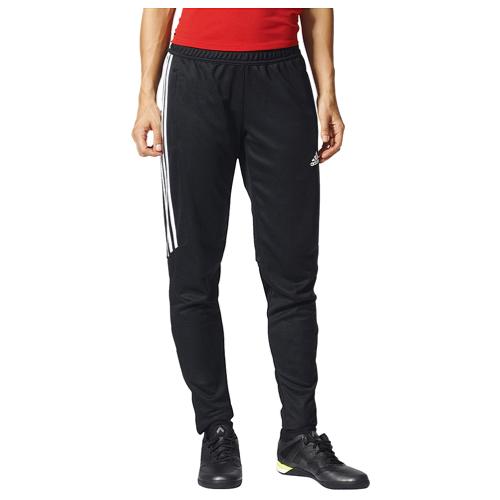 Athletics Fall 17 At Locker Tiro Foot Women's Pants Adidas zn1x8dEwqz