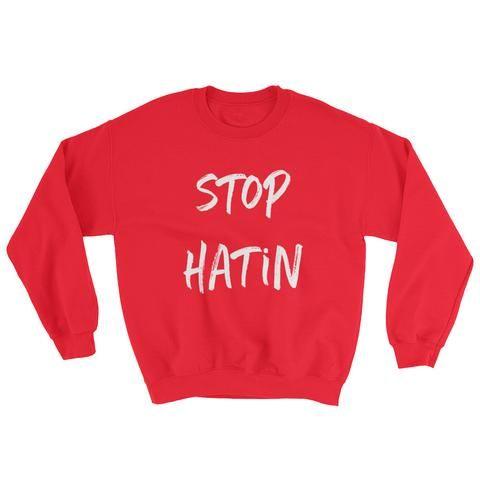 Sweatshirts – Love Tee Store