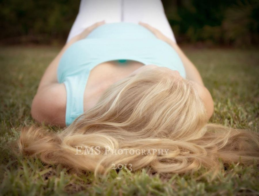 Maternity » EMS Photography