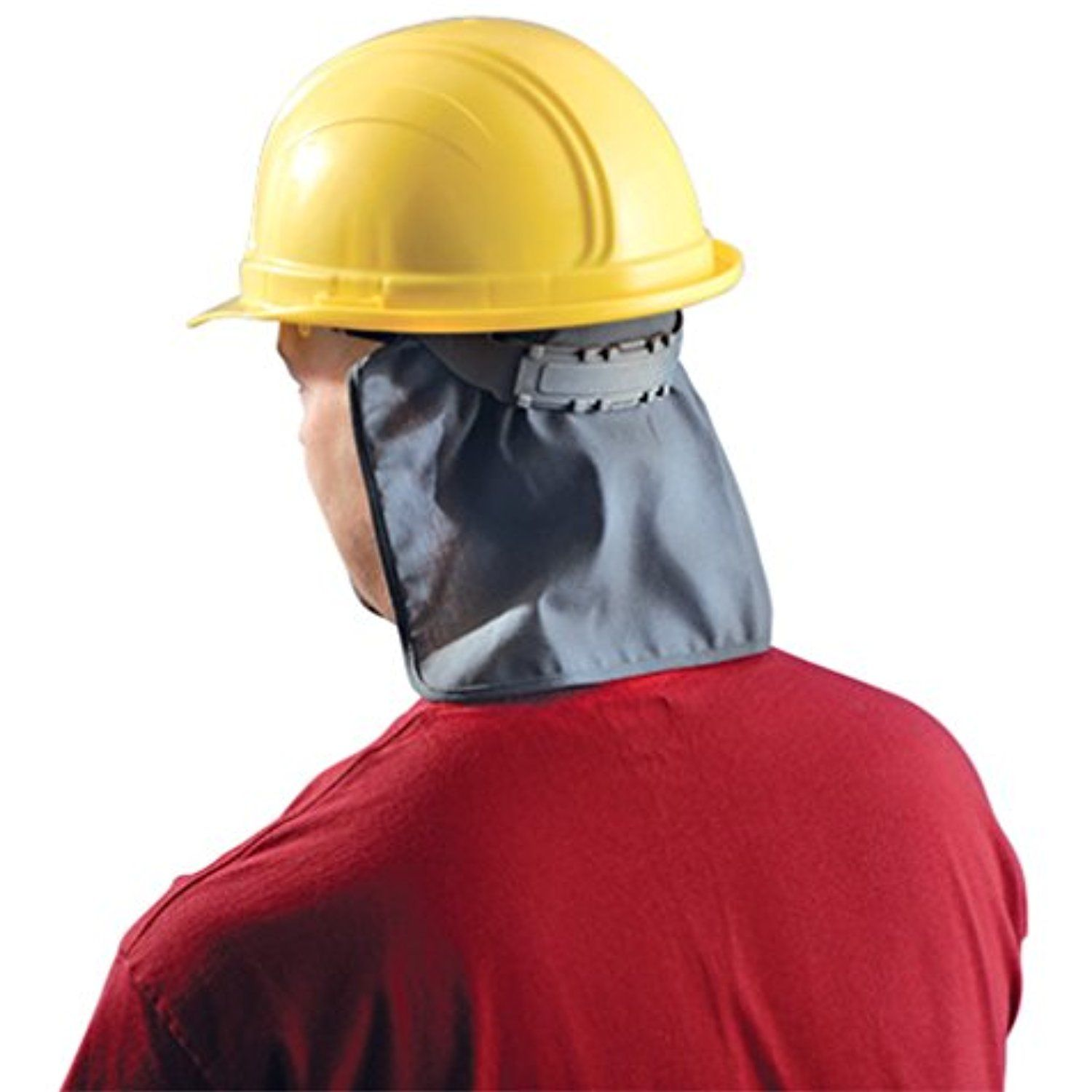 24pck Miracool Fr Hard Hat Pad W Shade Hrc 1 Re Usable 100 S Of Times Gray Check This Awesome Produc Maxi Tees Discount Louis Vuitton Disney Sweatshirts