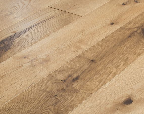 Buy Your Tailors Oak Flooring From Real Wood Specialists Broadleaf