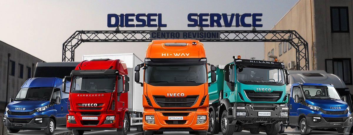 Scopri tutti i servizi che #DieselService offre al tuo veicolo, e prenota subito il tuo! http://blog.dieselservice.ro.it/revisioni-non-solo/ #officina #iveco