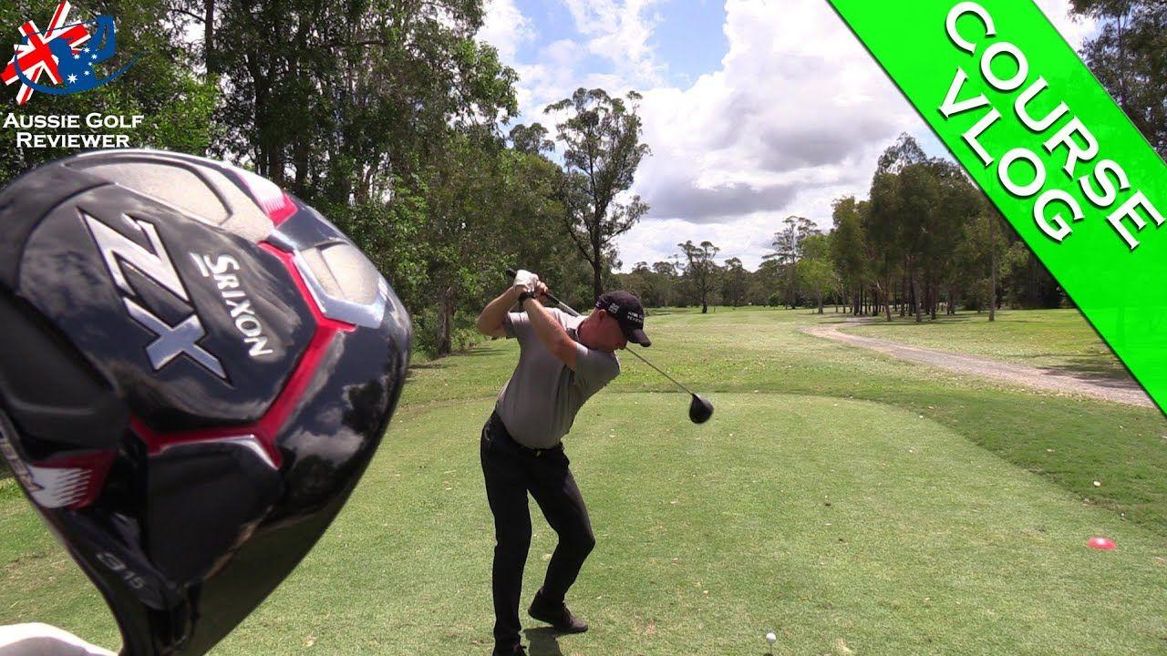 19++ Beerwah golf club membership fees ideas