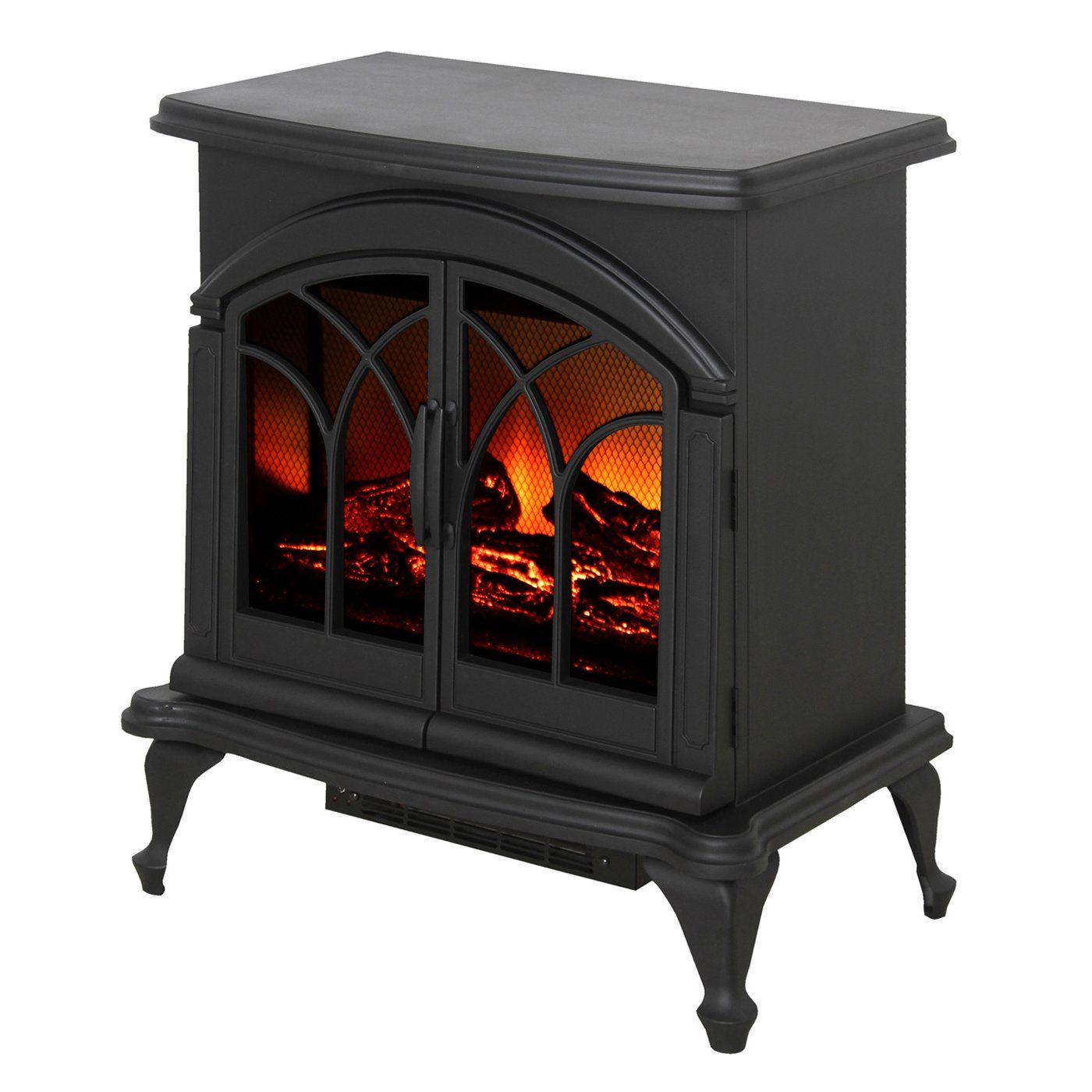 muskoka mes32bl 1 blackstone electric stove home stuff electric rh pinterest com