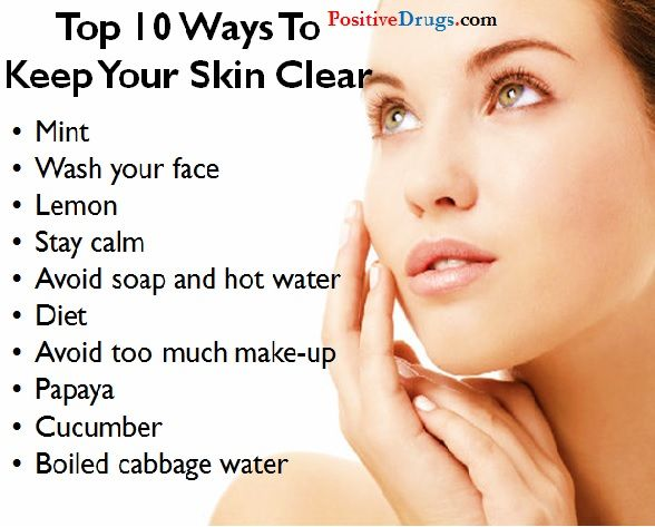 Pin On Skin Care And Beauty