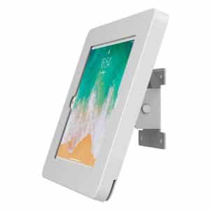 Top 10 Best Tablet Wall Mounts In 2020 Reviews Tablet Wall Mount Ipad Wall Mount Wall Mounted Tv