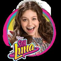 Soy Luna Capítulos Completos Disney Channel Y Nickelodeon Kızlar çıkartma