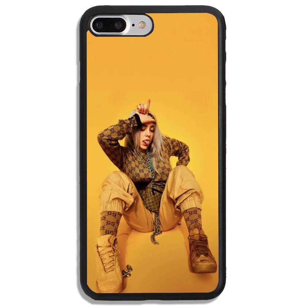aesthetic phone case iphone 7 plus
