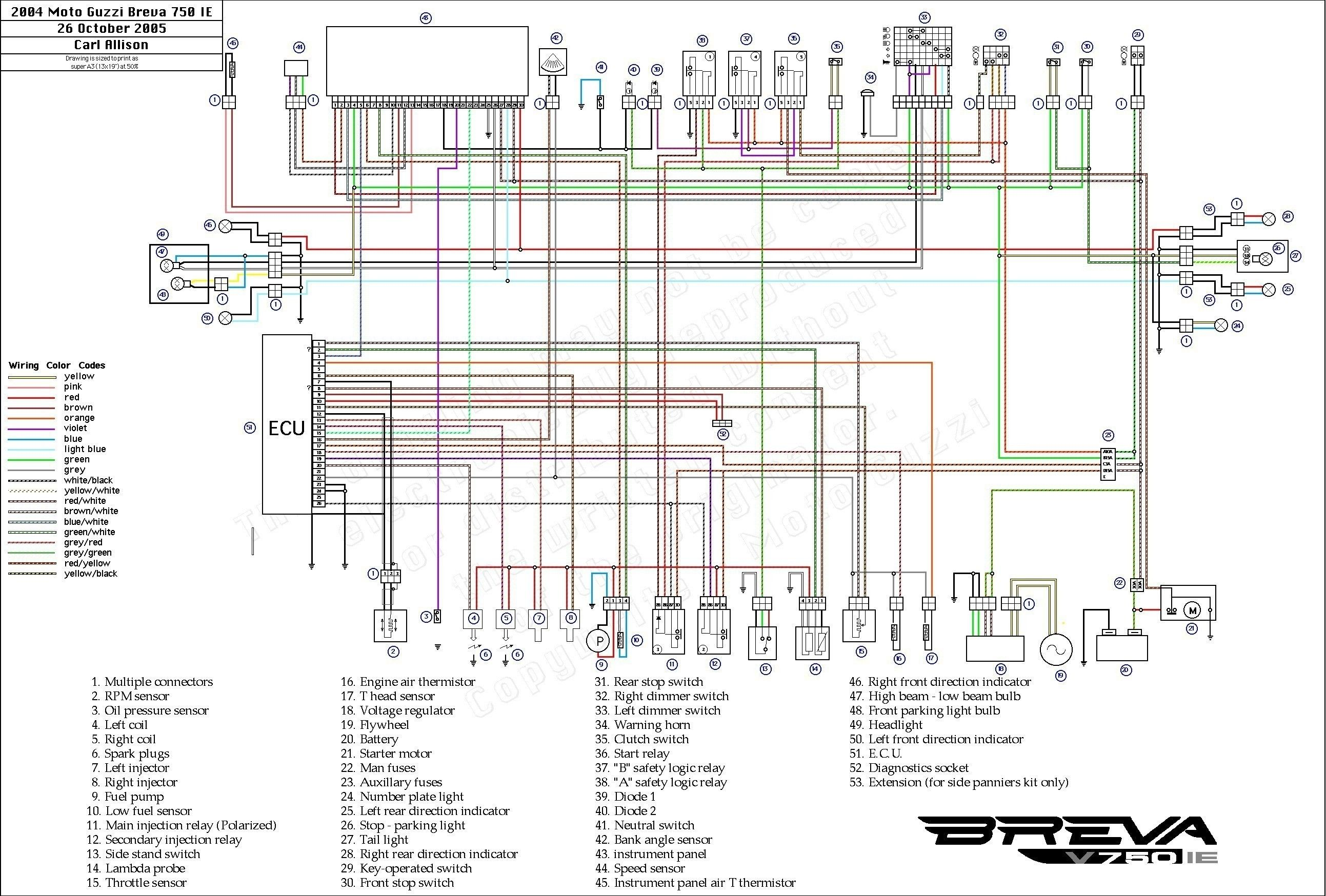 2002 Chrysler Town And Country Wiring Diagram