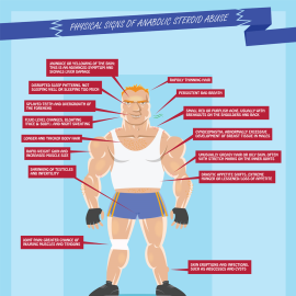 how to build muscle without stretch marks