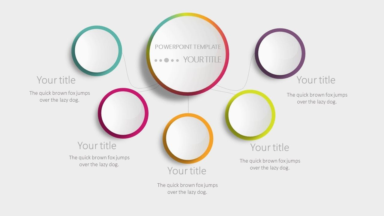 3d animated powerpoint templates free download pc repariert