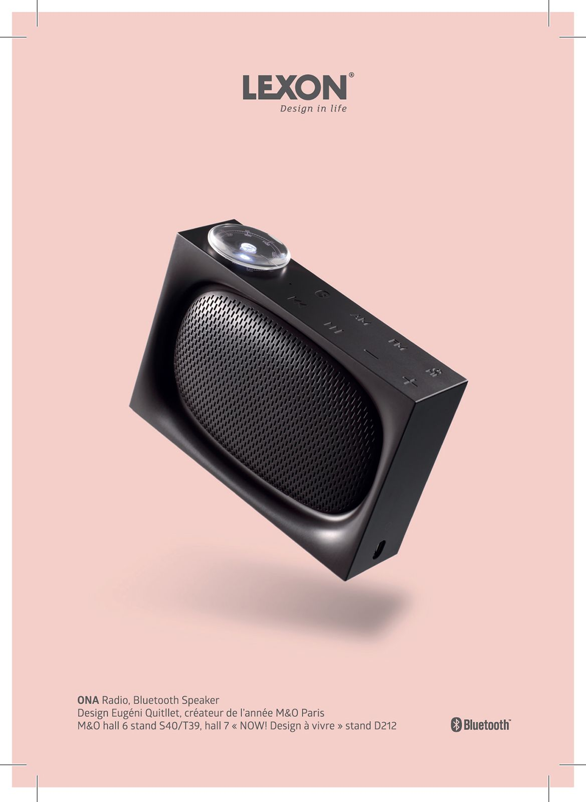 http://eugeniquitllet.com/projects/ona-radio