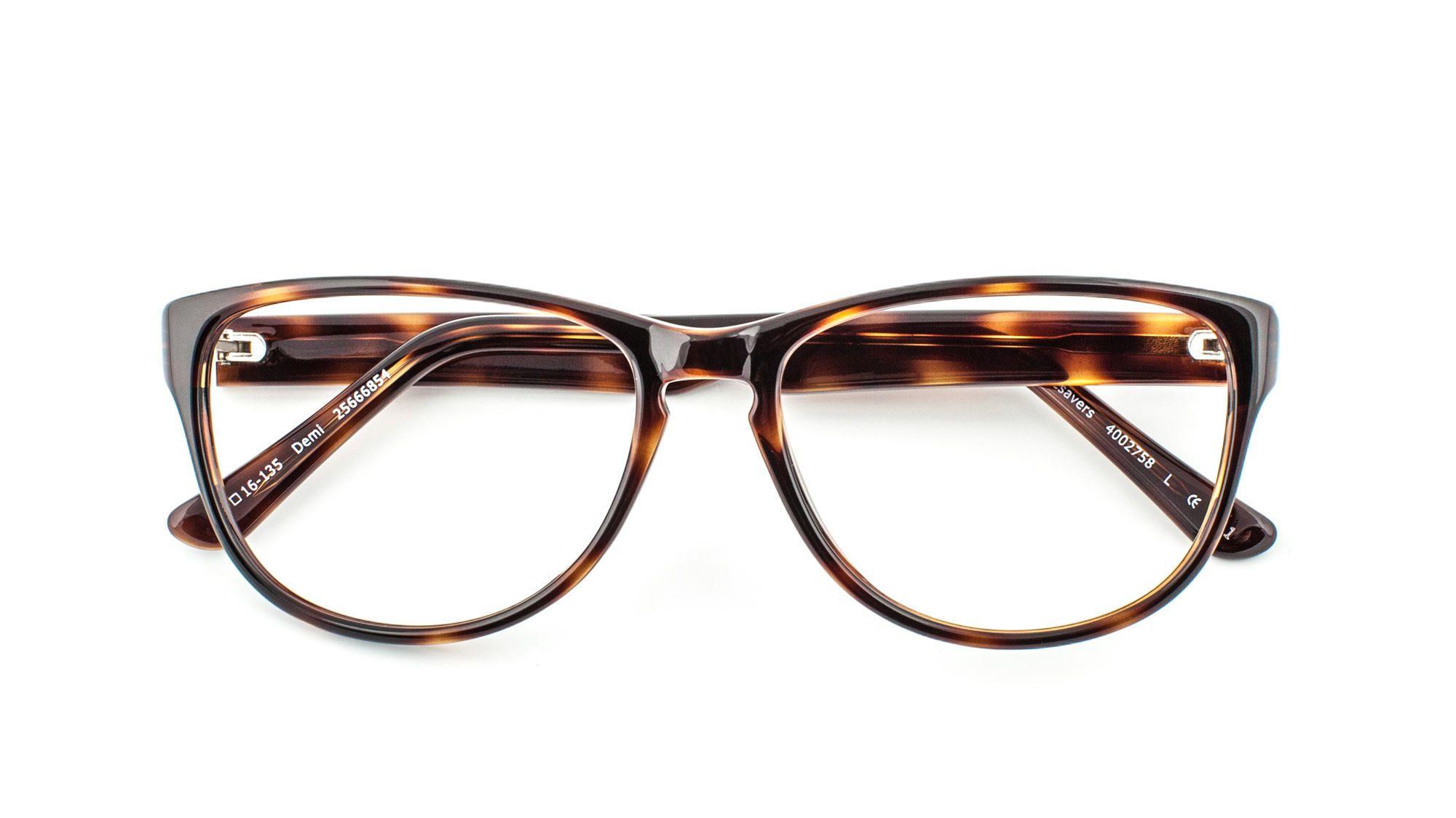 Specsavers Optometrists - Designer Glasses, Sunglasses, Contact ...