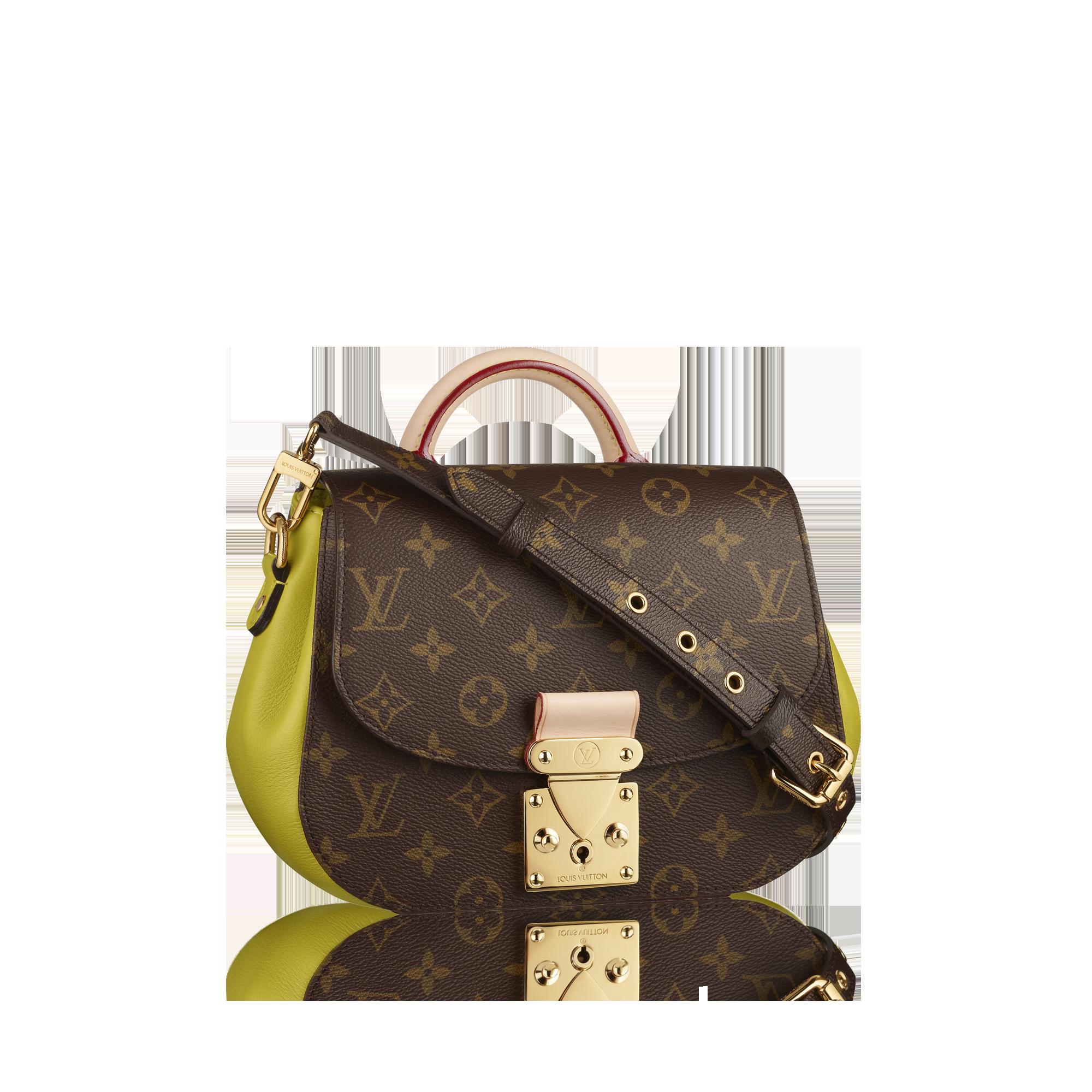 Eden Pm Via Louis Vuitton M41150