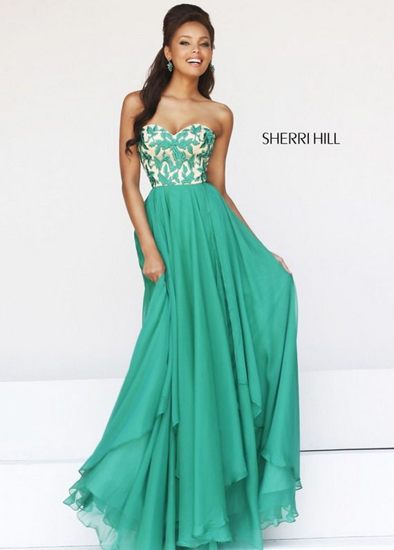 Long flowy dresses for prom - Dress on sale
