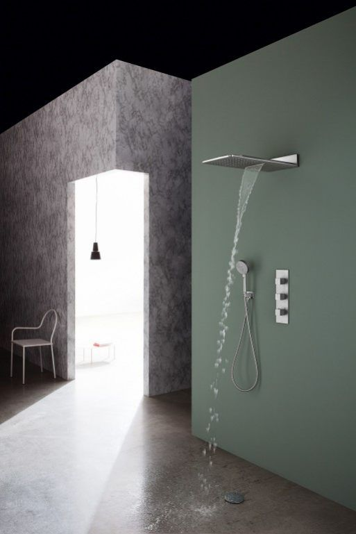 Dusche Unterputz Armatur dusche armatur armaturen dusche unterputz ambiznes com