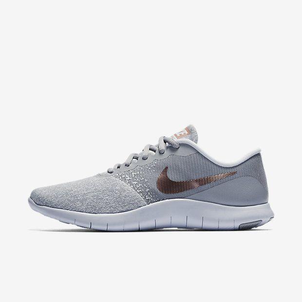 Custom Nike Women