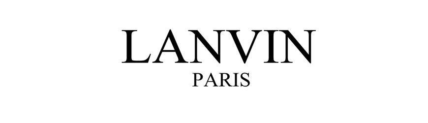 lanvin label logos pinterest logos logo google and