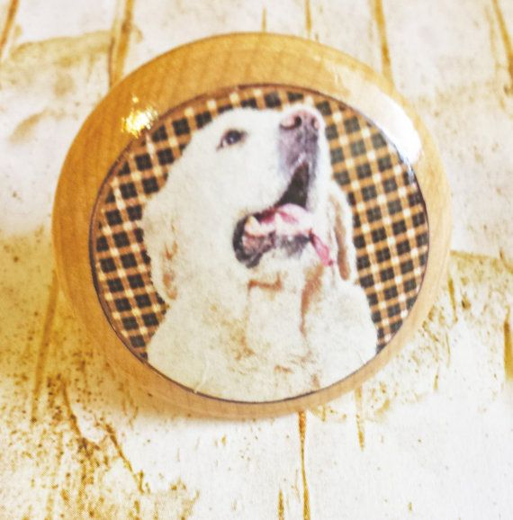 Lab Dog Knobs, Labrador Retriever, Mans Best Friend Drawer Pulls, Cabinet  Pull Handles, Pet Dog Dres