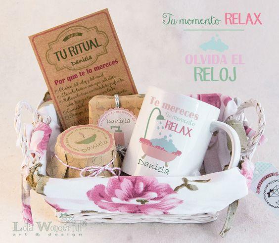 Lola wonderful blog ofertas regalos navidad 2http - Regalos de navidad para mama ...