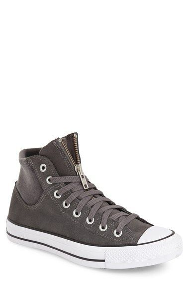 Converse Chuck Taylor® All Star® 'MA 1' Sneaker (Men