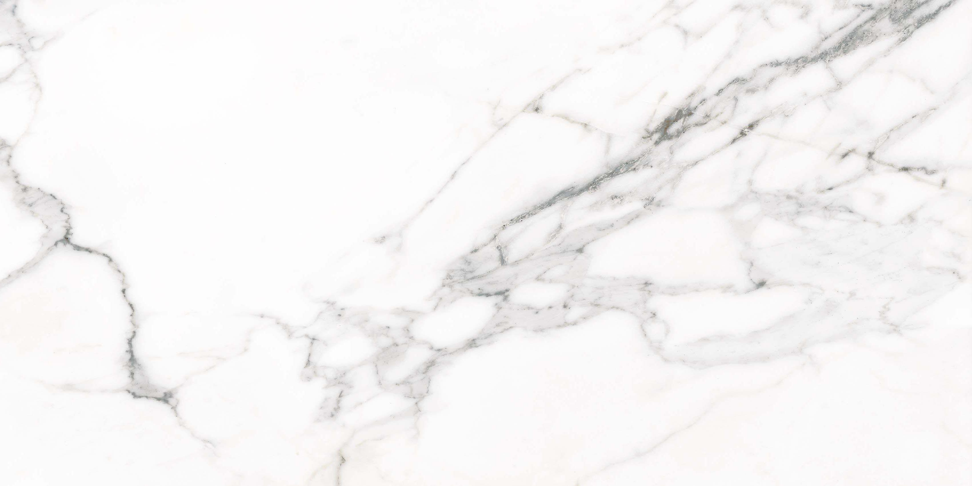 Doney r blanco 59 3x119 3 cm vives ceramica - Pavimentos de marmol ...