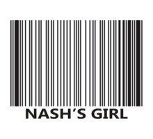 Nash Grier: T-Shirts & Hoodies | Redbubble