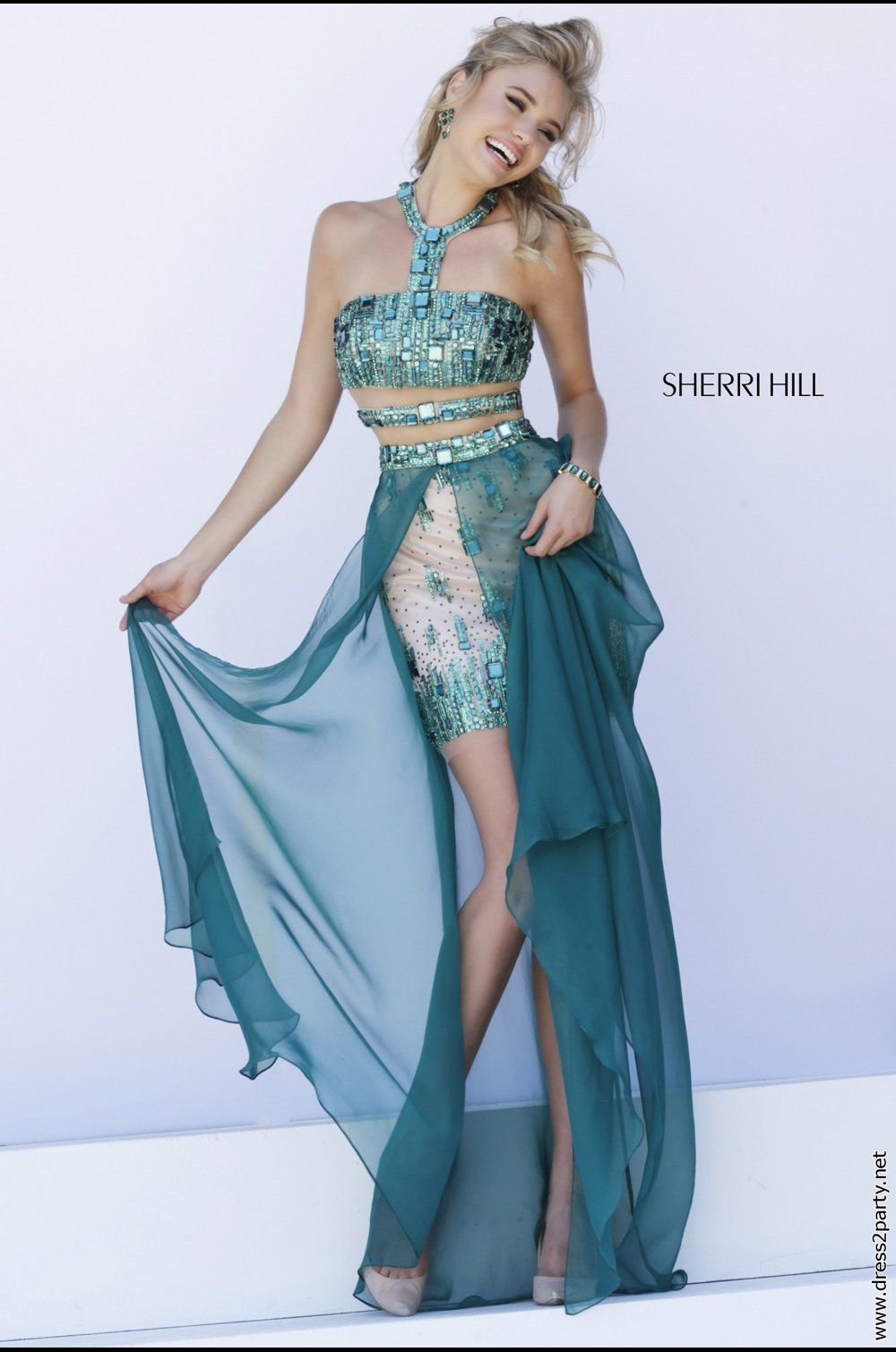 Sherri hill dresses pinterest prom dresses uk formal