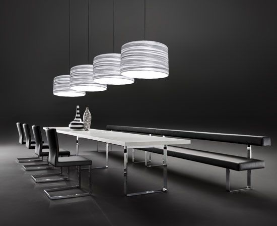 Produkte H 228 Ngeleuchten Silence Molto Luce H 228 Ngeleuchte