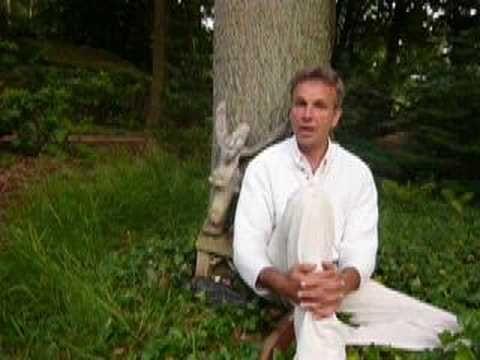 Filmpje: wat is mediteren?