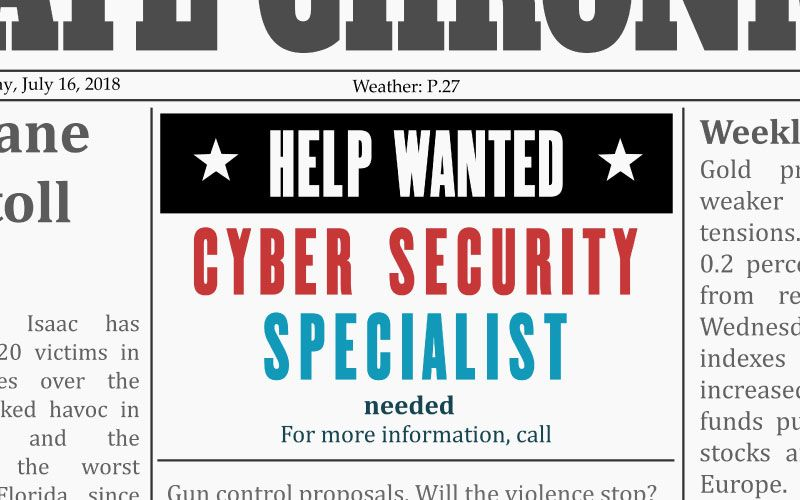 Top 8 indemand cybersecurity jobs in 2020 (With images