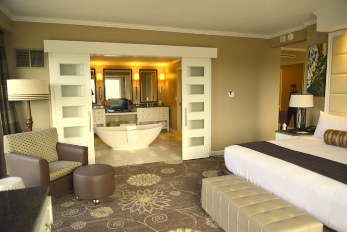 Beautiful Suite At The Golden Nugget Lake Charles Louisiana Lake Charles Louisiana Home Lake Charles