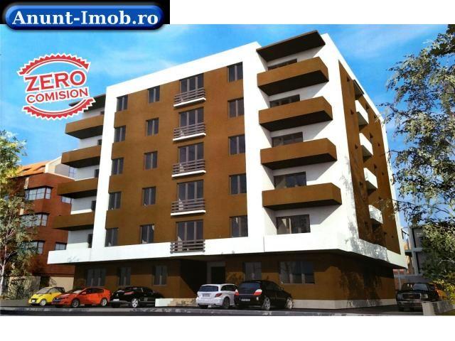 Anunturi Imobiliare Ultimul apartament de 43 mp cu boxa inclusa