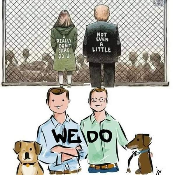Pin By Liz Burnside On Pete, Chasten And The Doggos
