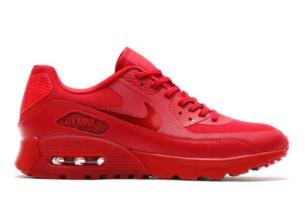 fbd289065c Nike Releases Another Version Of The Air Max 90