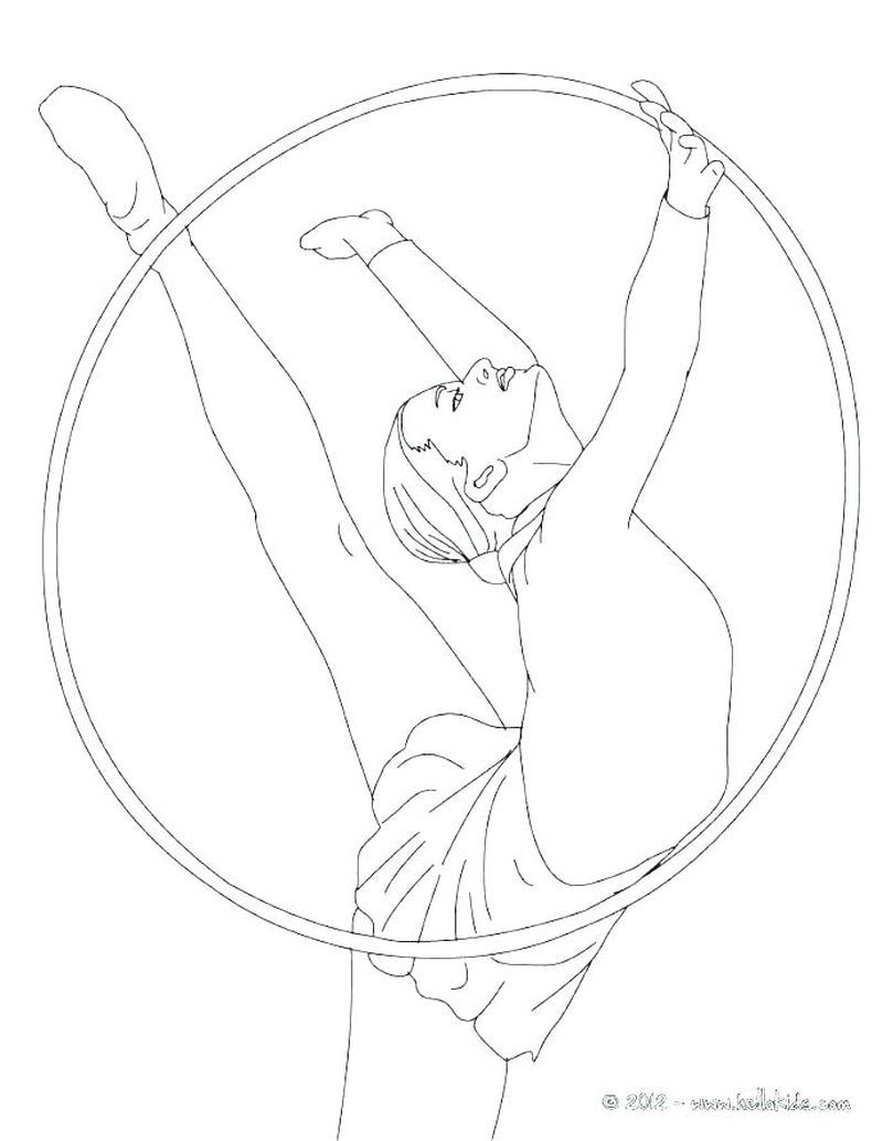 Gymnastics Coloring Pages Free Coloring Sheets Sports Coloring Pages Coloring Pages Coloring Pages To Print