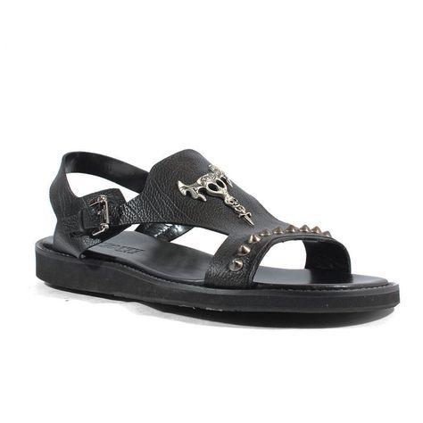 Cesare Paciotti Italian Mens Shoes