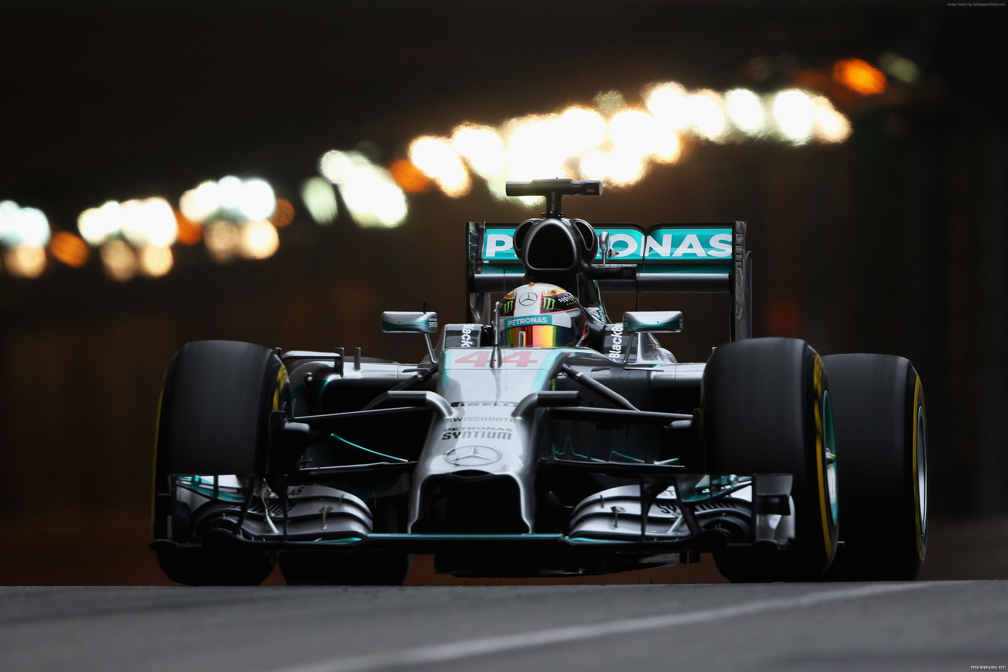 f1 mercedes wallpaper desktop #oek | cars | pinterest | lewis