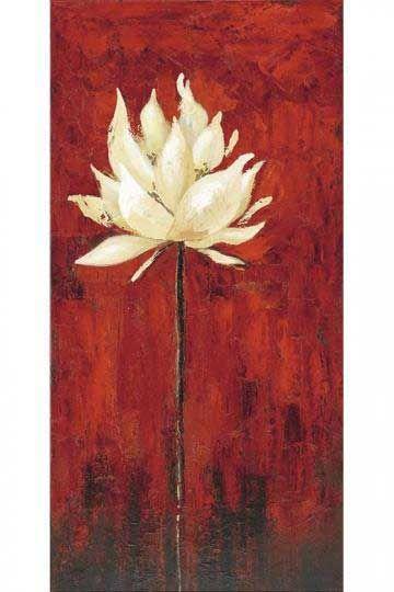 Easy Canvas Painting Ideas | Top 5 Do it youself Bathroom Wall Art Ideas | Wall Art And Decor