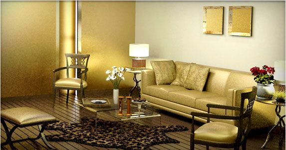 Asian Paints Shade Card For Hall Google Search Living Room