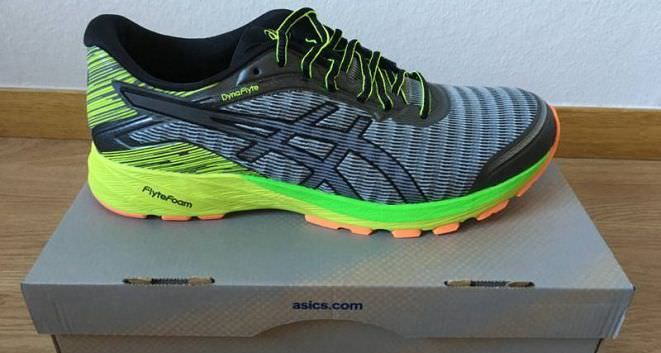 34e100ae64 The Best Running Shoes of 2017 (so far)