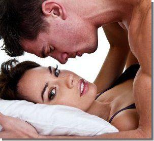 Sex with x boyfriend