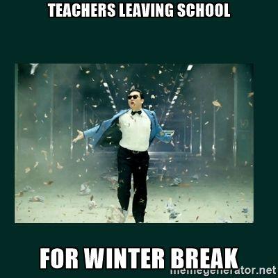 Pin By Jamie Cor On Teaching Teacher Humor Teacher Memes School Holiday Quotes