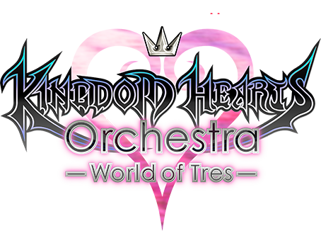 Kh13 Com 10yearsofkh13 Kh13com Twitter Kingdom Hearts You Are The Father Orchestra