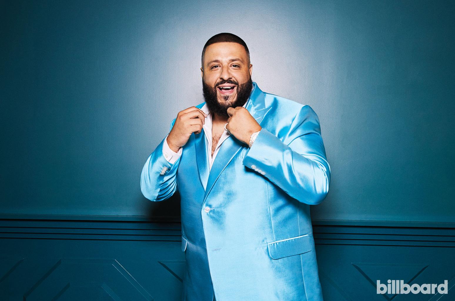 Music Chart Highlights Dj Khaled Earns His Third No 1 On Billboard R B Hip Hop Albums With Father Of Asahd Dj Khaled Hip Hop Albums Dj