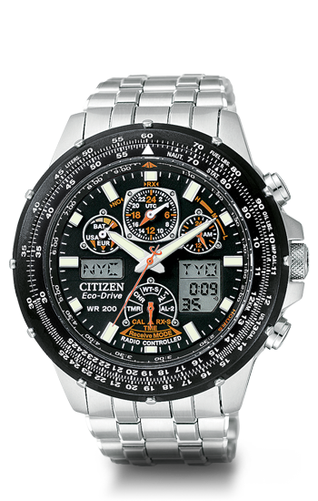 The New 2014 Citizen Watch Collection Is Here Explore The Collection In Our Jewelry Store Or Our Onlin Mens Watches Citizen Titanium Watches Eco Drive Watches